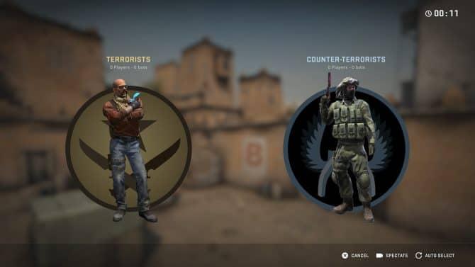 Изменения в профиле игрока с приходом Panorama