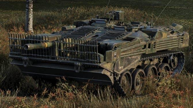 Strv. 103B