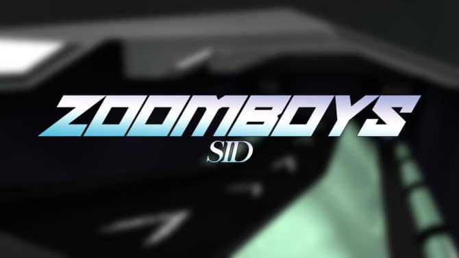 Surf_Zoomboys_CSGO для CS:GO