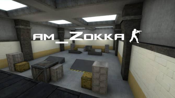am_zooka для CS:GO