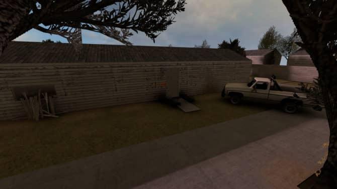 breach_trailer для CS:GO