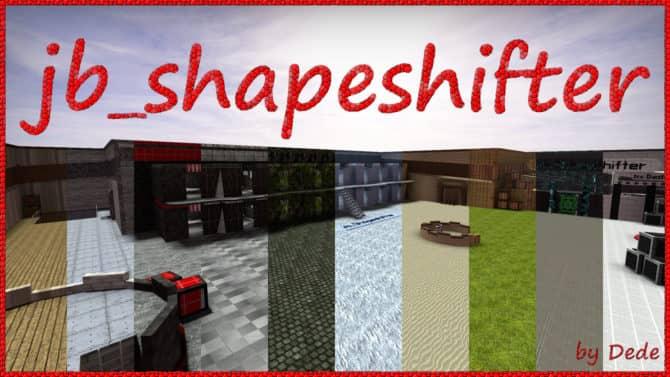 jb_shapeshifter для CS:GO