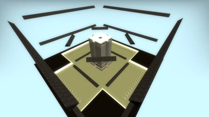 mg_square_tower_v2 для CS:GO