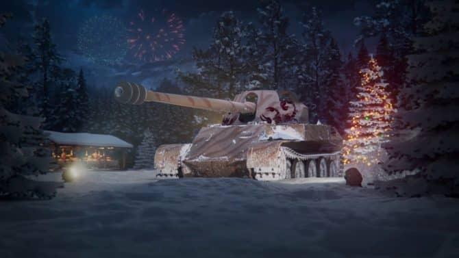 world of tanks картинка 11