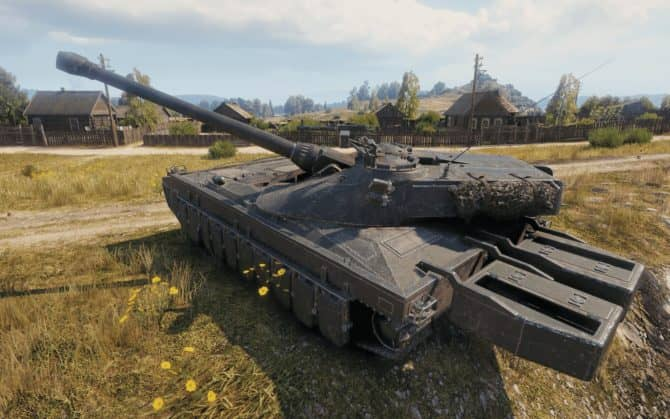 world of tanks картинка 13