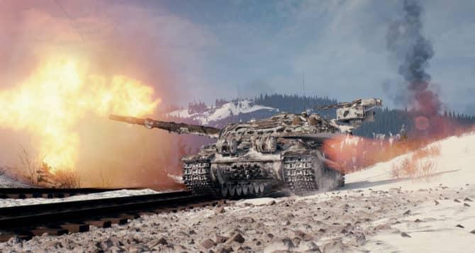 world of tanks картинка 16