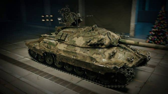 world of tanks картинка 17