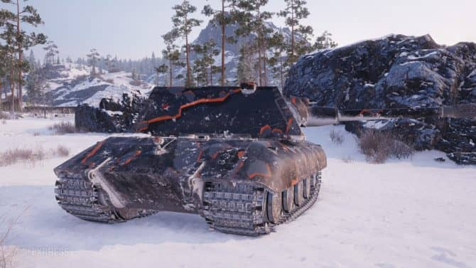 world of tanks картинка 18