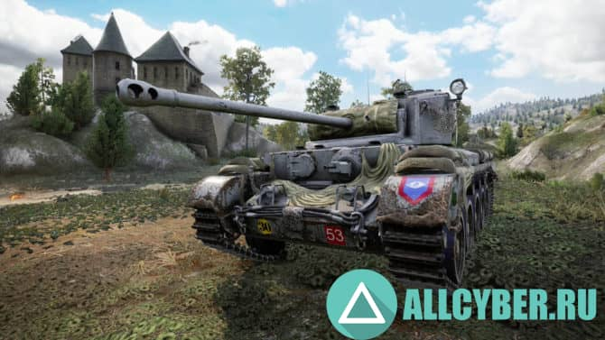 лучшие тяжелые 8 уровня world of tanks