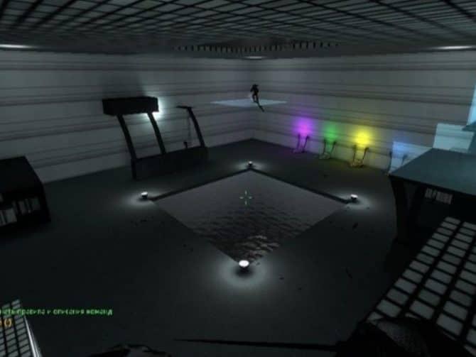 Карта zm_echelon_rooms_e1 для CS:S