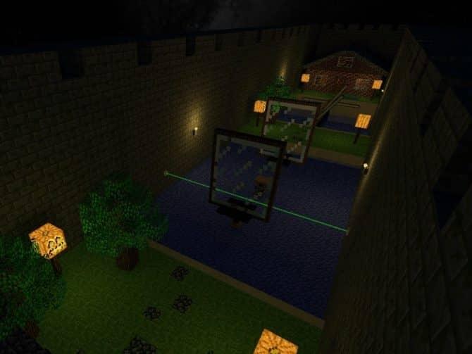 Карта mg_minecraft_otherworld_s для CS:S