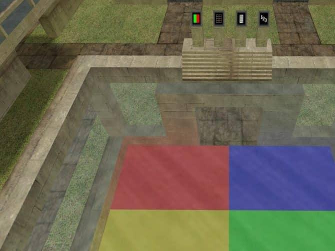 Карта jb_mongra_ng для CS:1.6