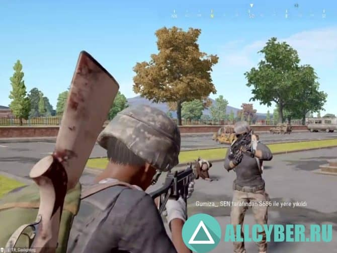 Pubg mobile download paused because wifi is disabled что делать