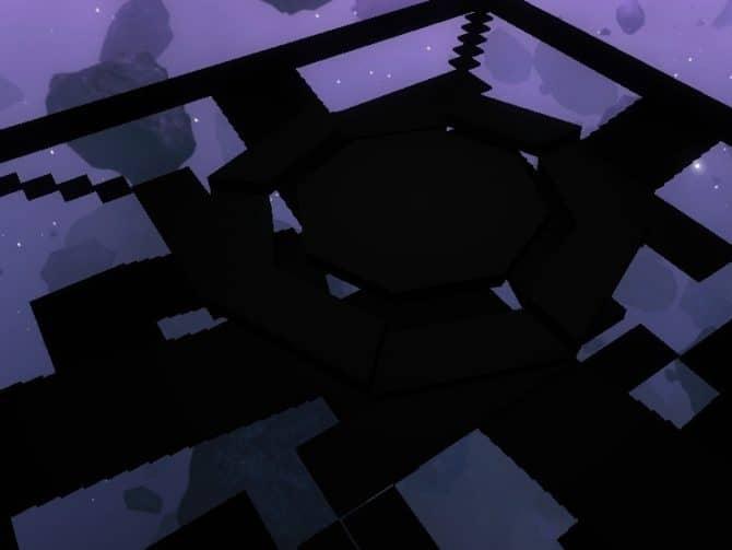 Карта ze_roygcbp для CS:GO