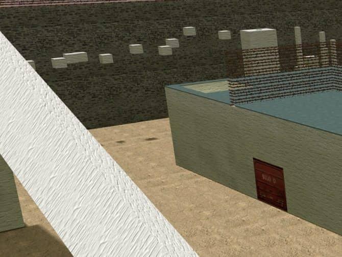 Карта jail_abc_outside_b2 для CS:1.6