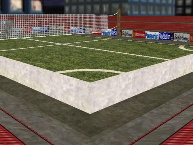 vb volley b2 1