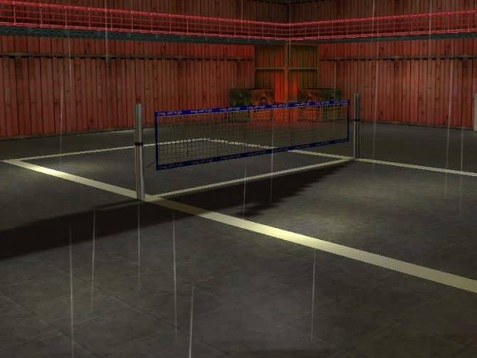 vb warehouse v2 1