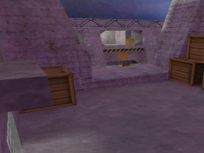 zm aliencamp violet 1