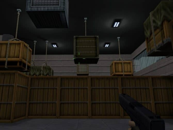zm bunker 1